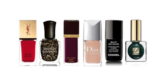 Most nail polish addicts will have a favourite designer brand. However most  of these brands are expensive, even if the quality is good. - Discuss: Would You Rent A Nail Polish? - Bloomzy