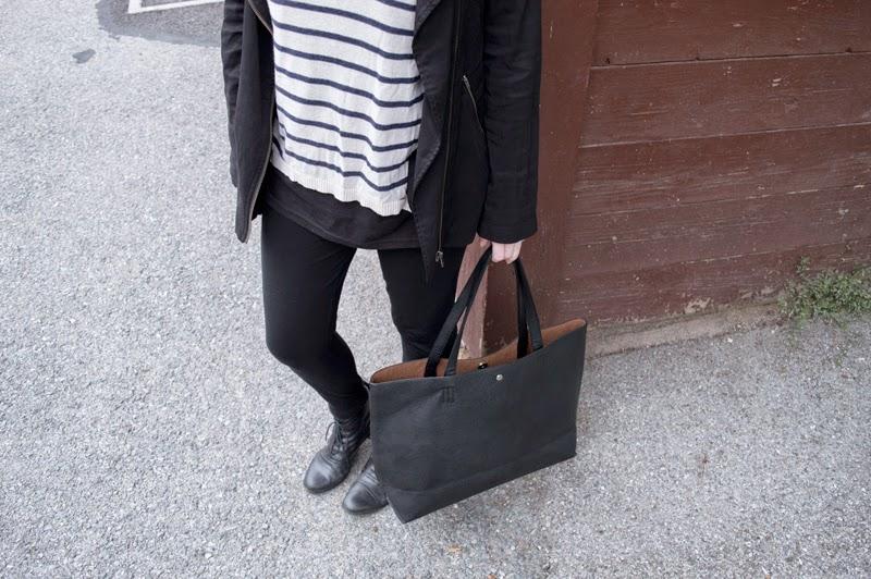 chamonix-france-travel-diary-bloomzy-blogger-blog-lifestyle-3