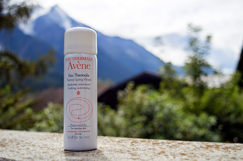 french_pharmacy_skincare_travel_size_products_favourites_beauty_blog_blogger_bloomzy_avene_ave_ne