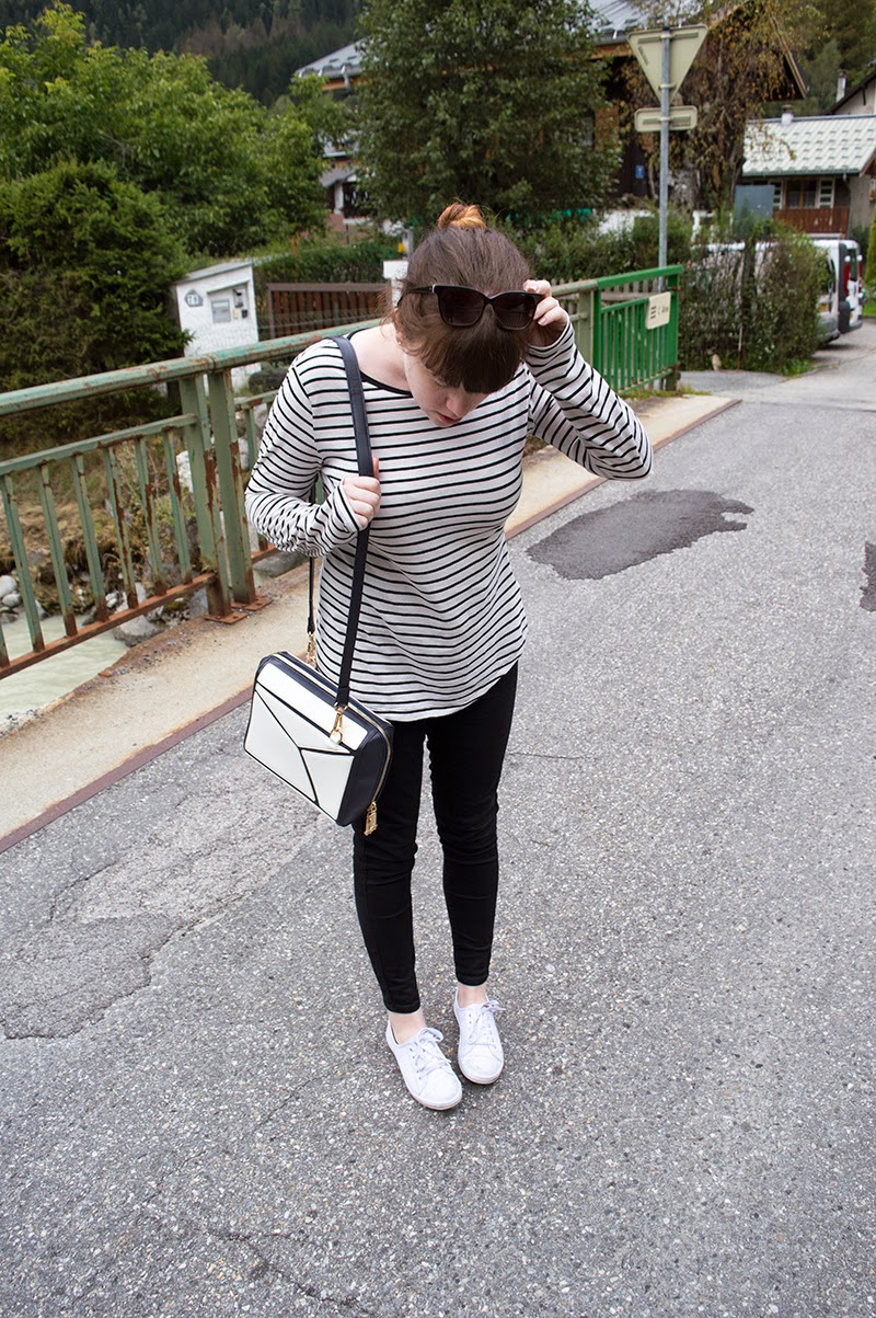 ootd-bloomzy-oasap-new-look-topshop-fashion-style-blog-blogger-france-french-2