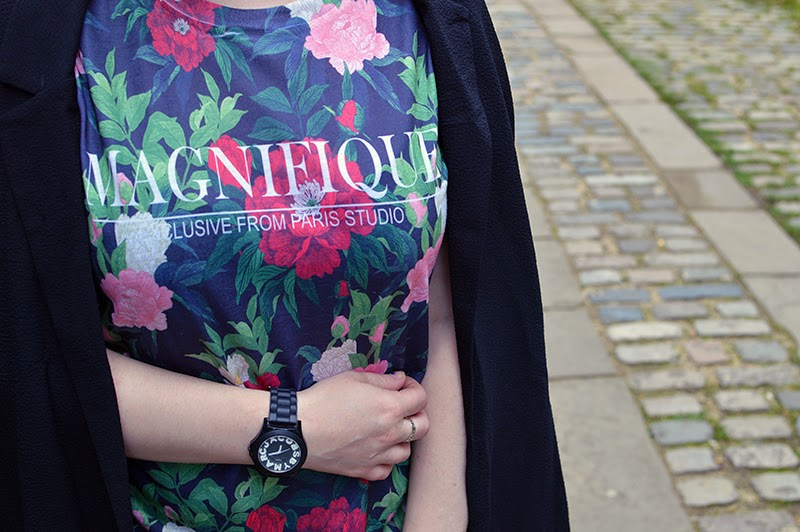 ootd-fashion-style-blog-blogger-missguided-uk-florals-statement-pattern-2