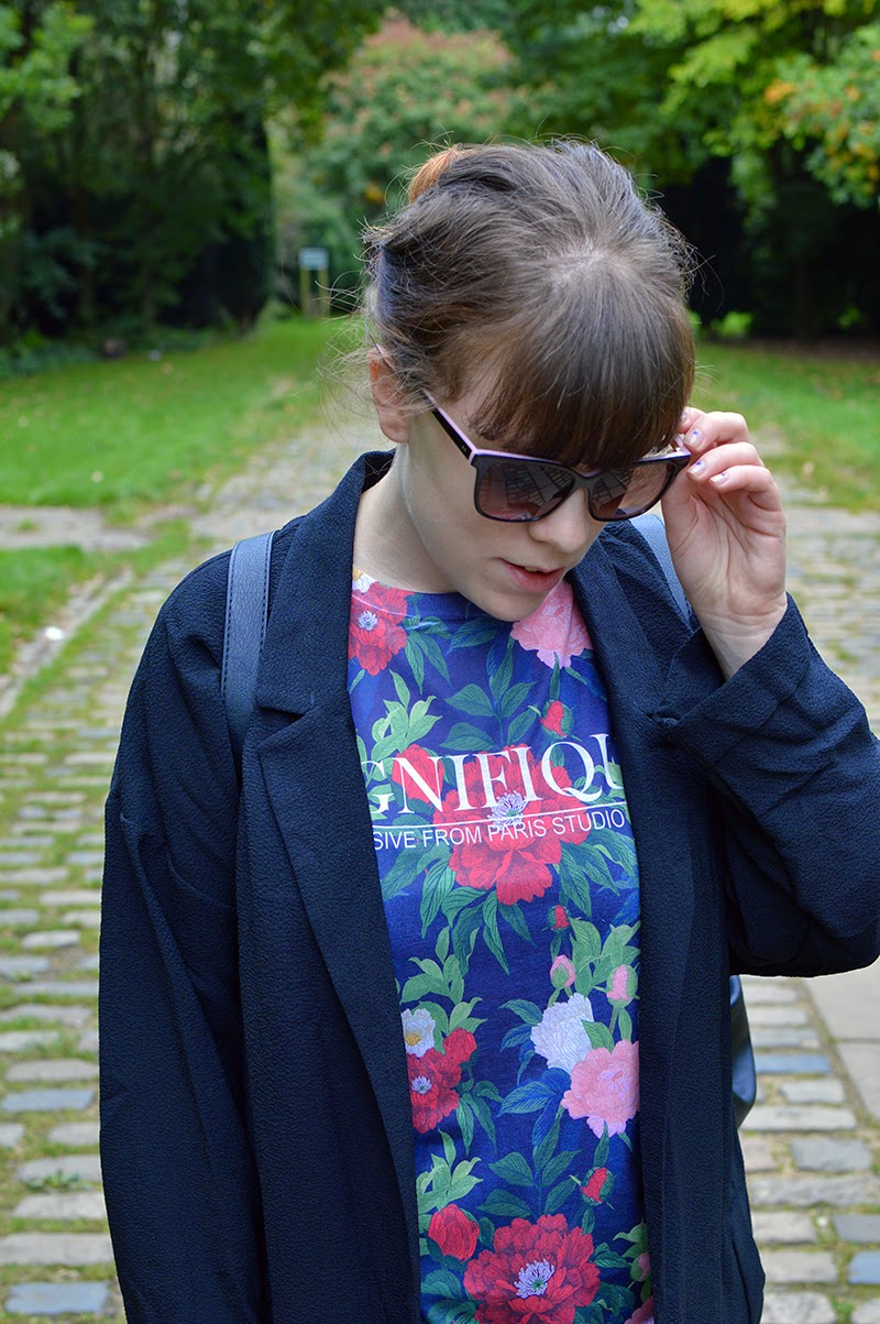 ootd-fashion-style-blog-blogger-missguided-uk-florals-statement-pattern-4