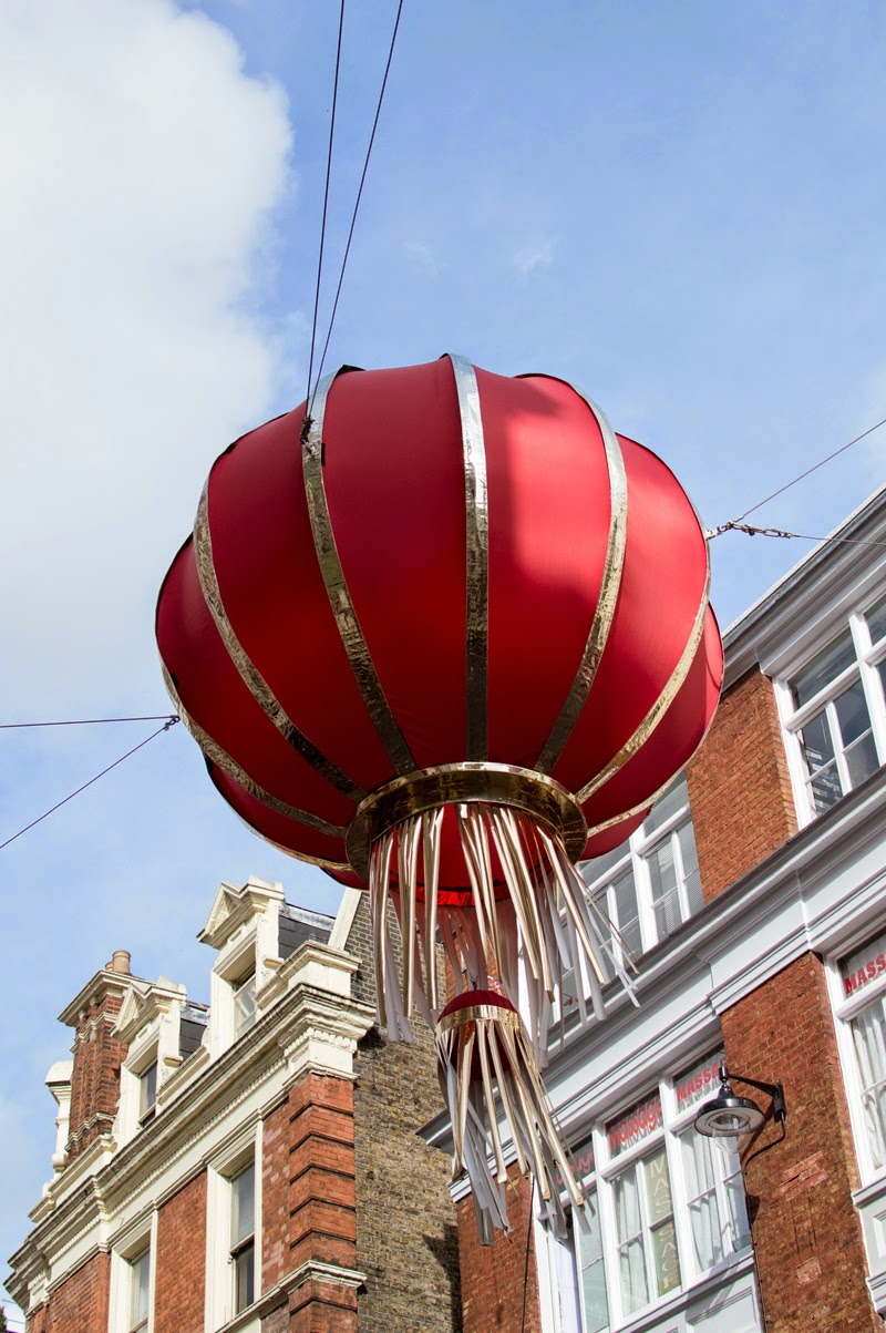 a-london-life-china-town-bloomzy-photo-travel-diary-giant-chinese-lantern