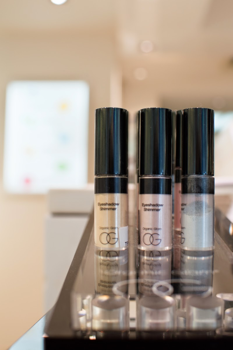 get-the-gloss-the-organic-pharmacy-event-beauty-blog-blogger-bloomzy-3