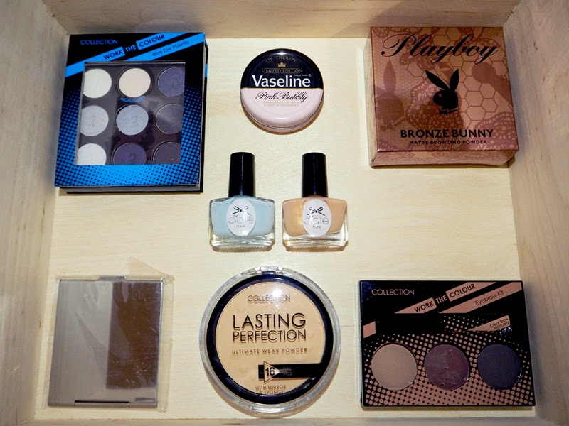 giveaway-bloomzy-blog-blogger-beauty-collection-playboy-ciate-nail-polish-bronzer-eyeshadow-3