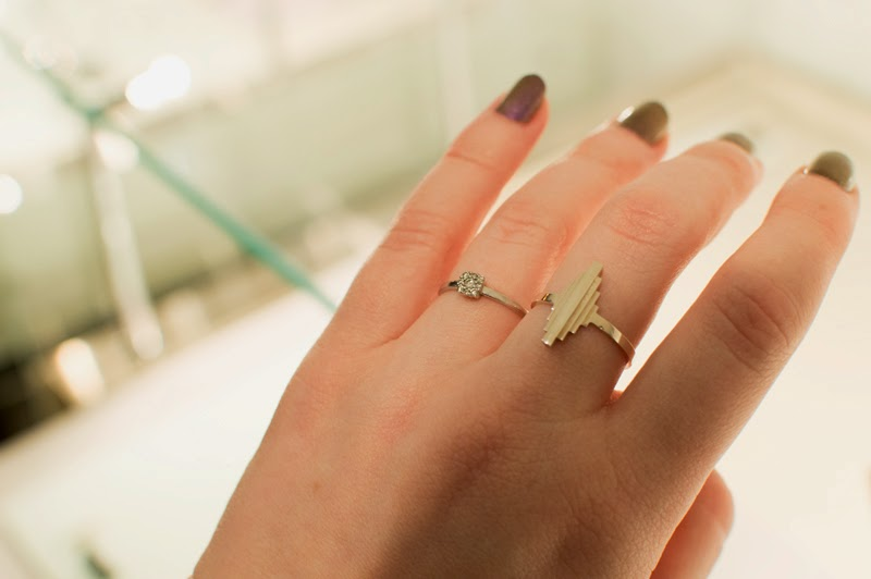 parla-boxpark-jewellery-store-fashion-blog-blogger-bloomzy-4