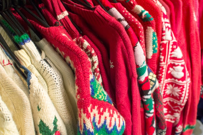 beyond-retro-christmas-jumper-pop-up-old-street-station-st-bloomzy-3