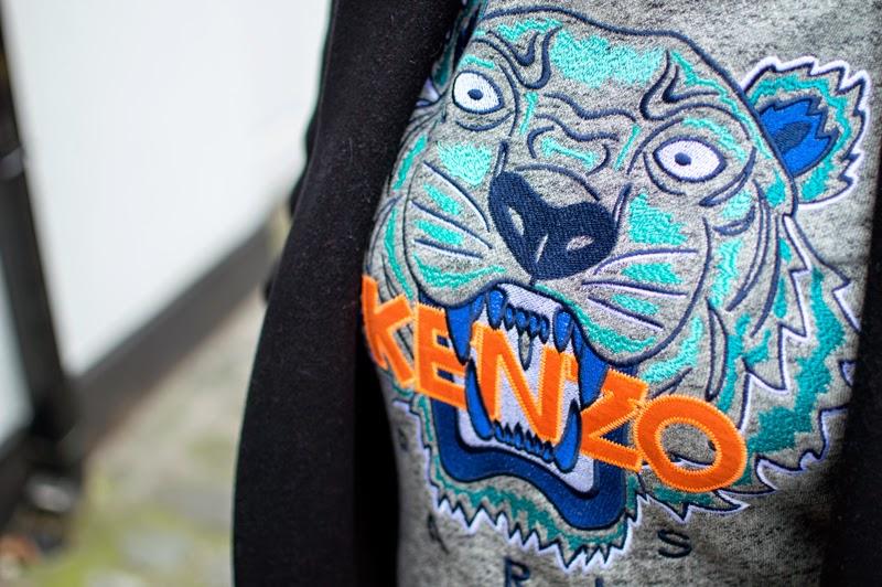 ootd-kenzo-sandro-new-balance-asos-bloomzy-japanese-paris-fashion-style-blog-blogger-4