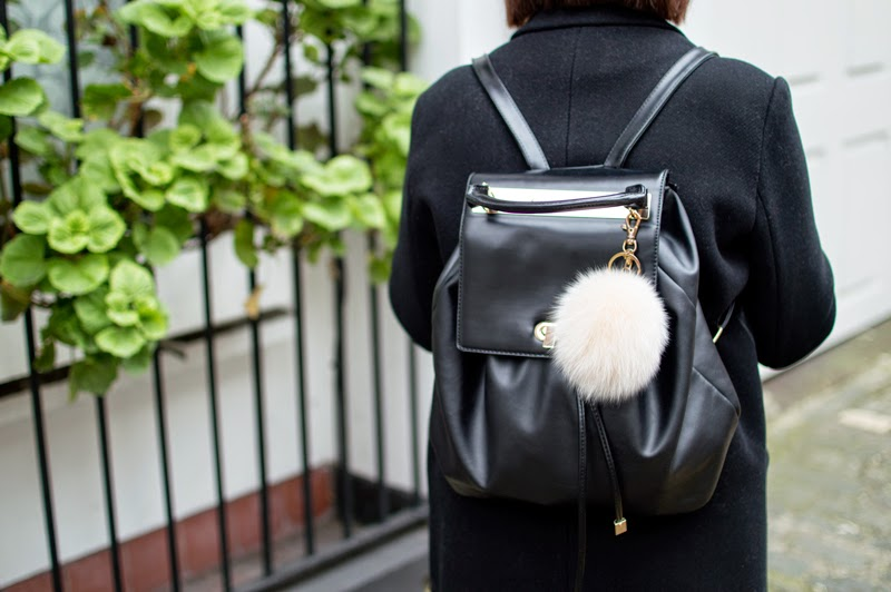 ootd-kenzo-sandro-new-balance-asos-bloomzy-japanese-paris-fashion-style-blog-blogger-5