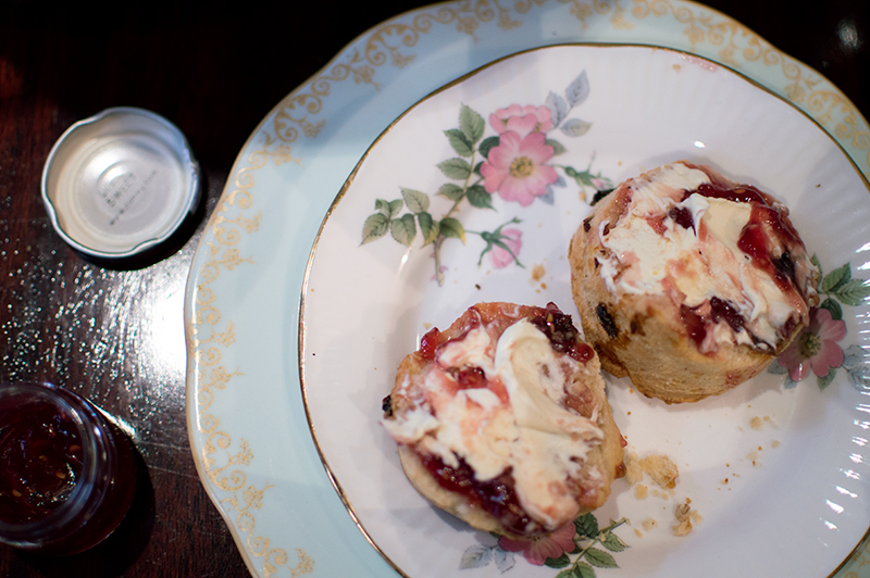 afternoon-tea-food-mandeville-hotel-mayfair-london-review-bloomzy-1