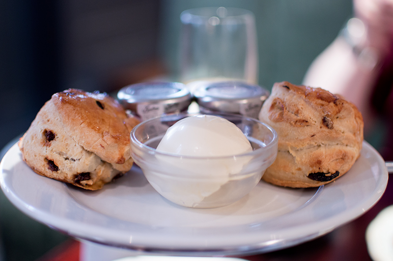 afternoon-tea-food-mandeville-hotel-mayfair-london-review-bloomzy-3