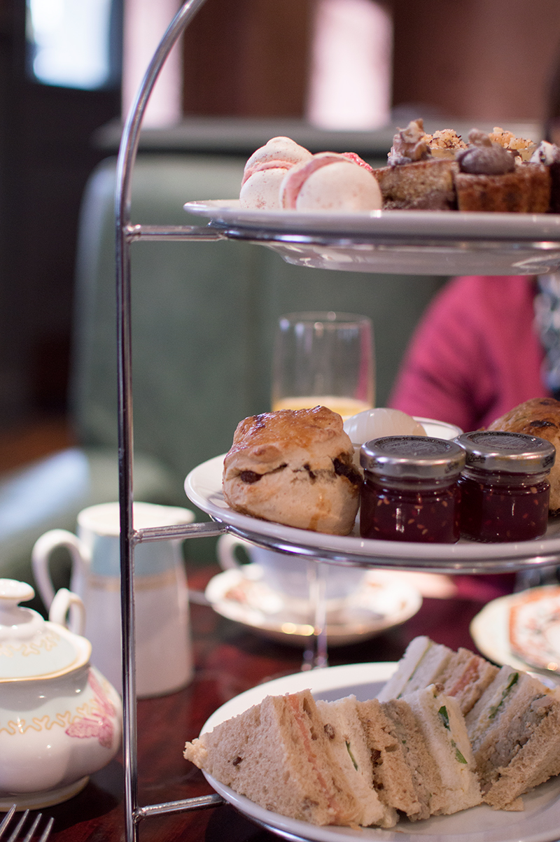 afternoon-tea-food-mandeville-hotel-mayfair-london-review-bloomzy-6