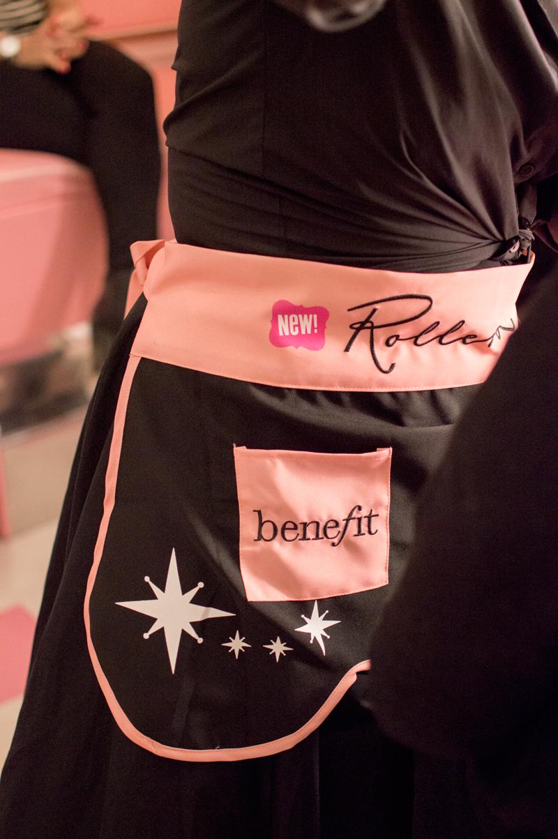 benefit-curls-best-friend-parlour-roller-lash-mascara-birchbox-birchbloggers-bloomzy-3