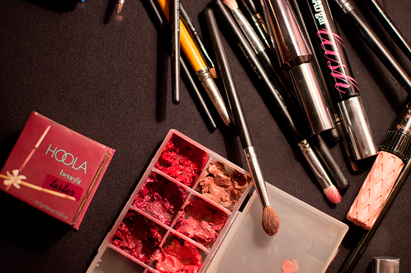 benefit-curls-best-friend-parlour-roller-lash-mascara-birchbox-birchbloggers-bloomzy-4