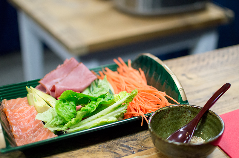 kuriya-keiko-zomato-review-japanese-food-restaurant-london-islington-bloomzy-3
