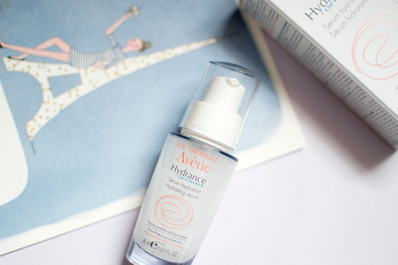 avene_ave_ne_hydrating_serum_hydrance_optimale_for_dehydrated_sensitive_skin_beauty_blog_blogger_bloomzy_review_1