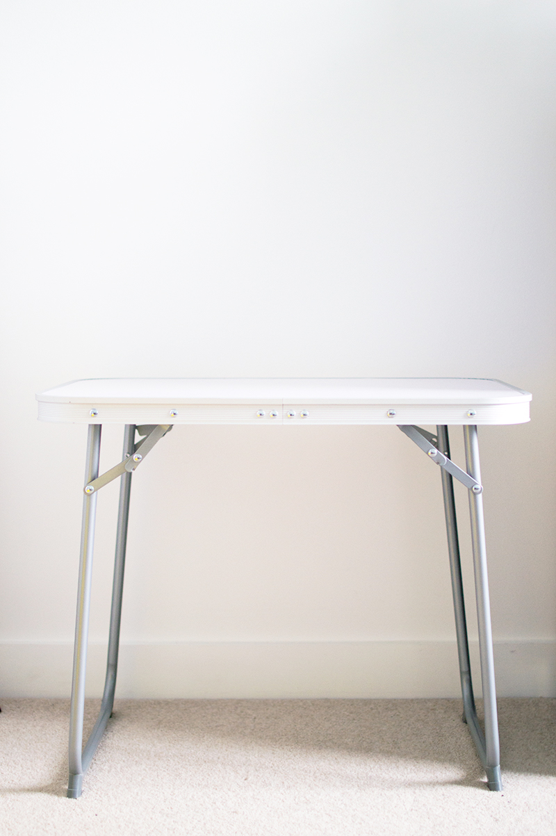 diy-marble-table-tutorial-vinyl-contact-paper-bloomzy-4