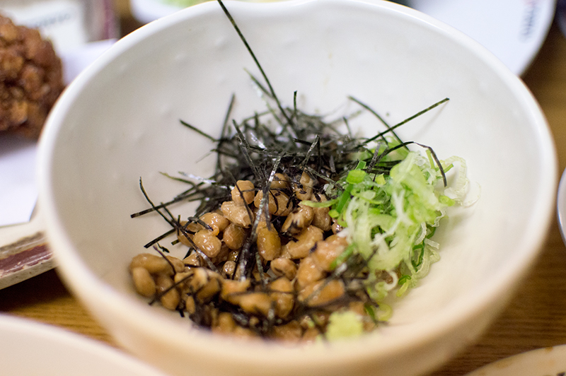 eat-tokyo-japanese-restaurant-food-review-bloomzy-natto