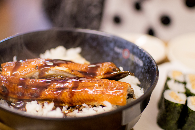 eat-tokyo-japanese-restaurant-food-review-bloomzy-unagi-don