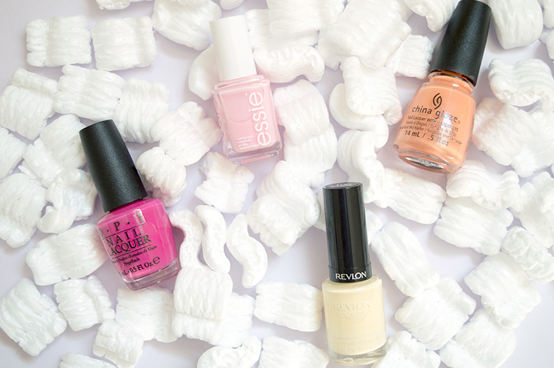 nailbox-review-beauty-nail-polish-varnish-subscription-box-bloomzy-opi-revlon-essie-china-glaze-2