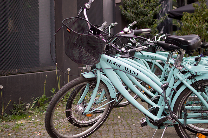 berlin-germany-travel-diary-mani-hotel-amano-bloomzy-rent-a-bike