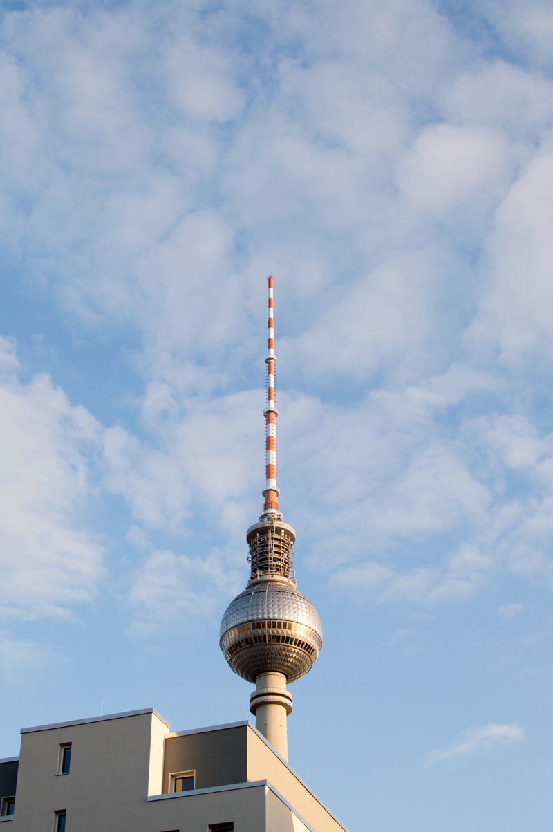berlin-travel-diary-tv-tower-germany-photo-bloomzy