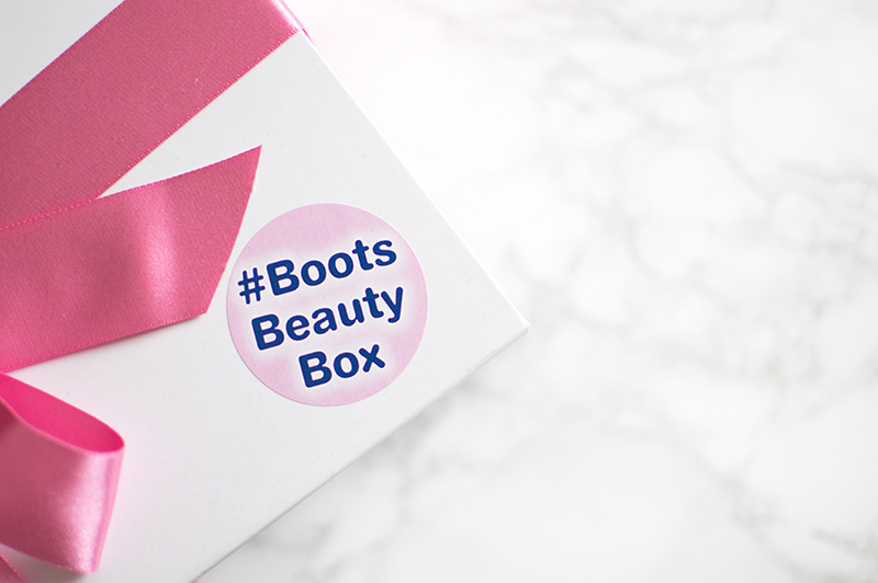 boots-beauty-box-review-bloomzy