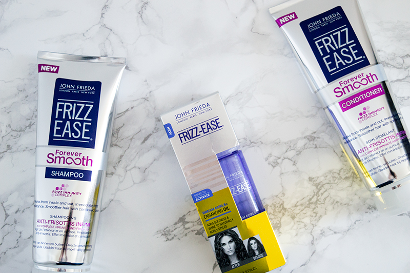 john-frieda-frizz-ease-giveaway-1