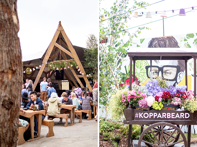 kopparberg-urban-forest-festival-hackney-wick-3