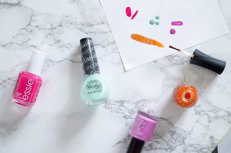 nailbox-may-2015-review-opi-orly-rimmel-essie-nail-polish-bloomzy-1