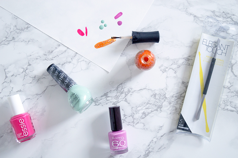 nailbox-may-2015-review-opi-orly-rimmel-essie-nail-polish-bloomzy-2