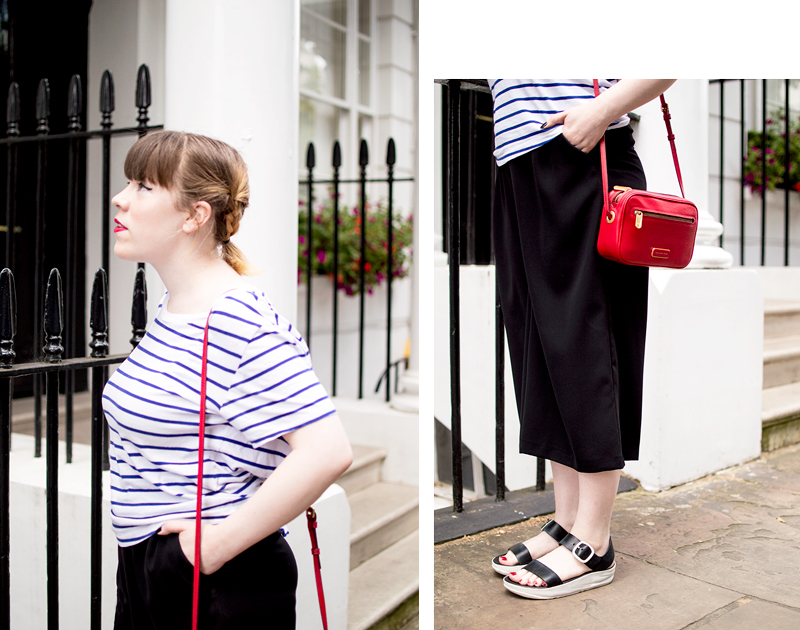 ootd-culottes-warehouse-fitflop-marc-jacobs-london-fashion-1
