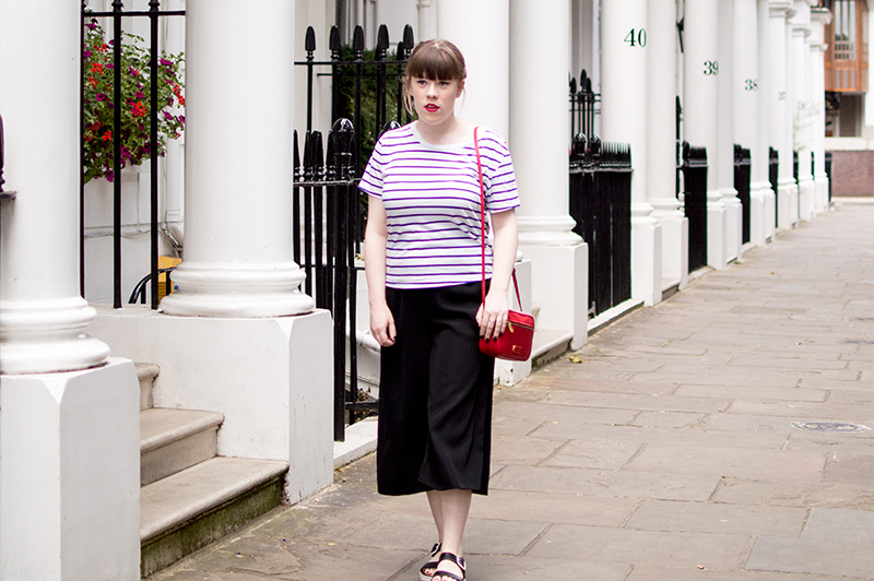 ootd-culottes-warehouse-fitflop-marc-jacobs-london-fashion-4