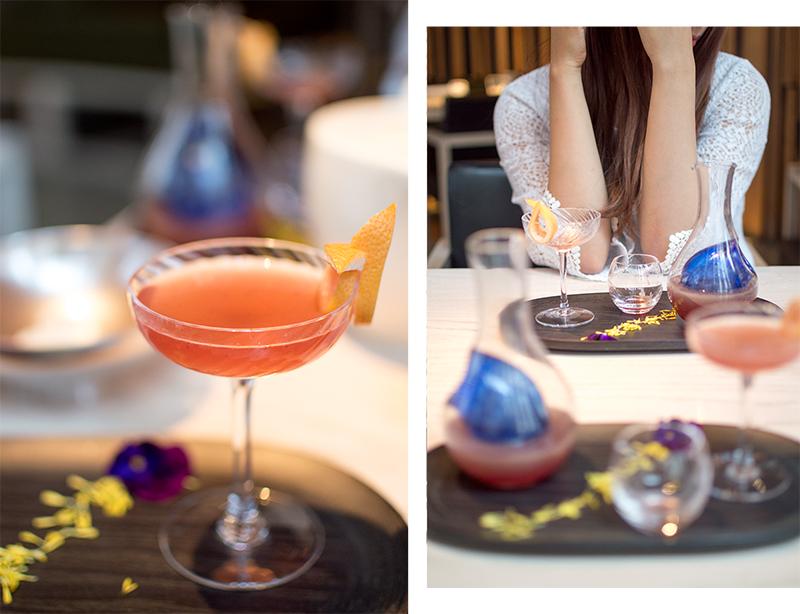sake-no-hana-restaurant-review-sakura-where-to-eat-in-london-2