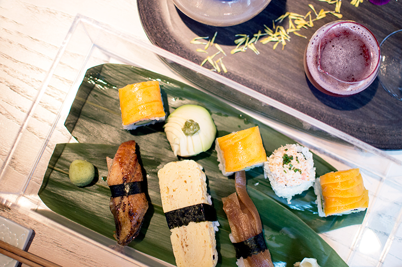 sake-no-hana-restaurant-review-sakura-where-to-eat-in-london-4