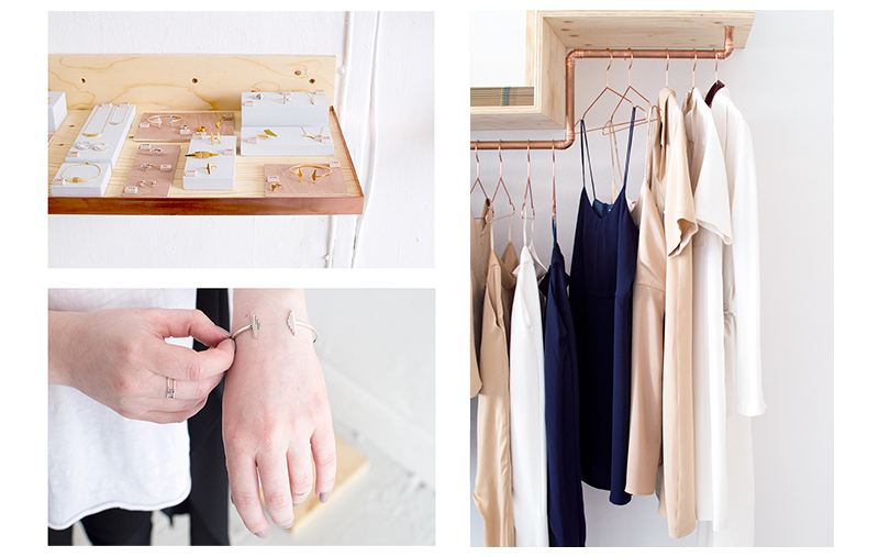 the-basics-store-shoreditch-pop-up-london-clarice-price-thomas-marina-london