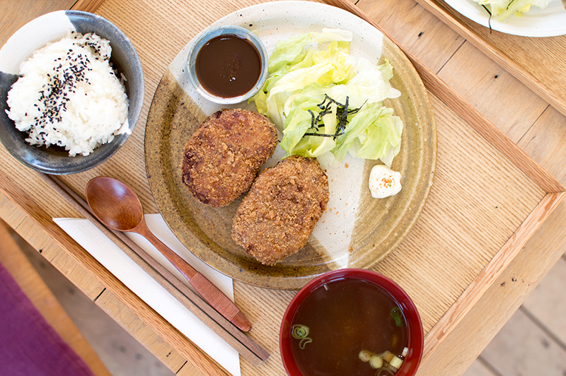 toconoco-restaurant-review-japanese-cafe-food-shoreditch-where-to-eat-in-london-bloomzy-2