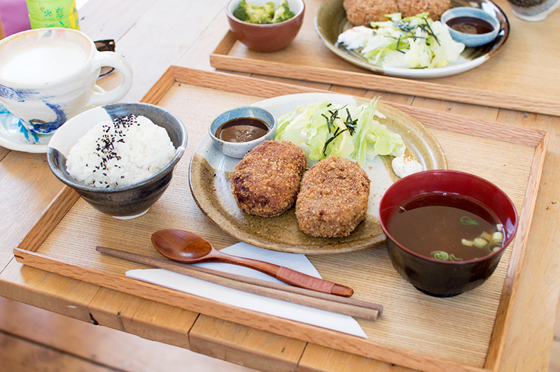 toconoco-restaurant-review-japanese-cafe-food-shoreditch-where-to-eat-in-london-bloomzy