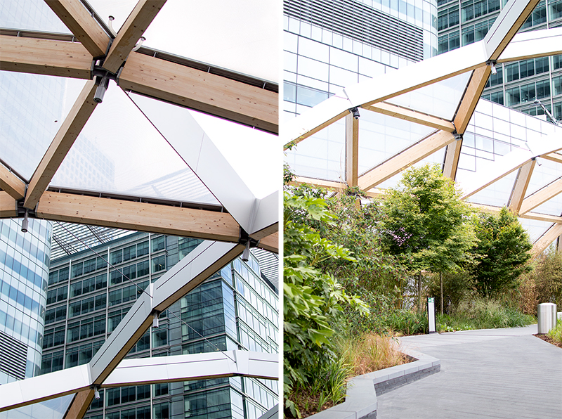 canary-wharf-sky-garden-a-london-life-bloomzy-1
