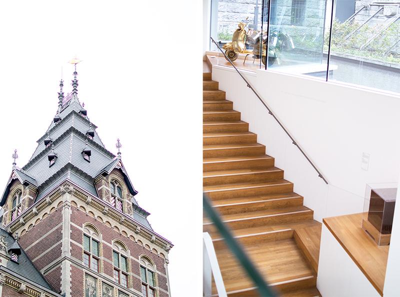amsterdam-rijksmuseum-travel-diary-1