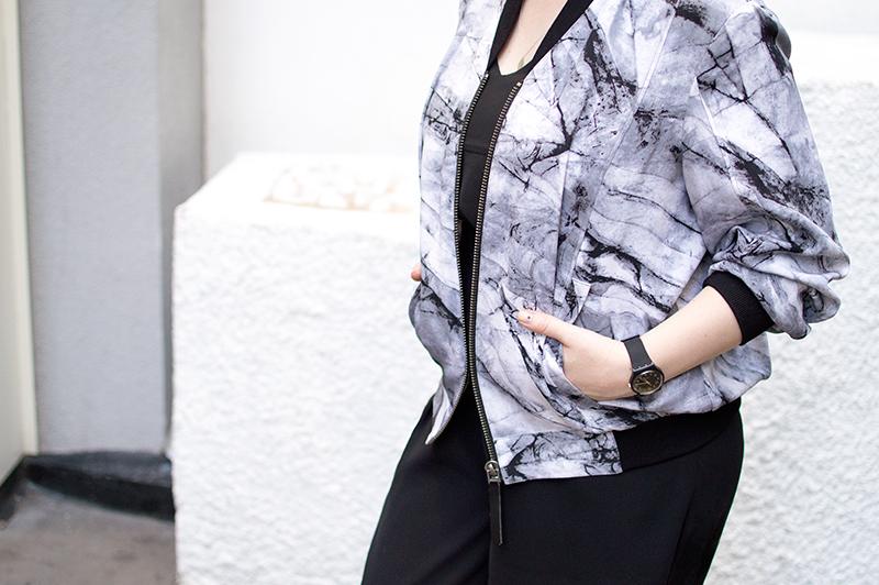 ootd-soul-mates-helmut-lang-marble-jacket-3