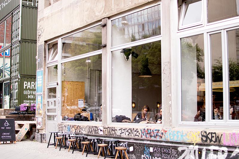 the-barn-berlin-coffee-shop-travel-diary