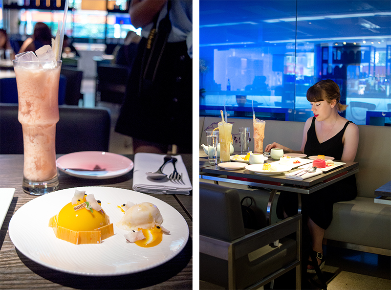 yauatcha-london-soho-afternoon-tea-mooncakes