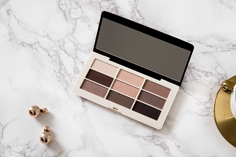 H&M-Smokey-Nudes-Eye-Palette-swatch-review-2