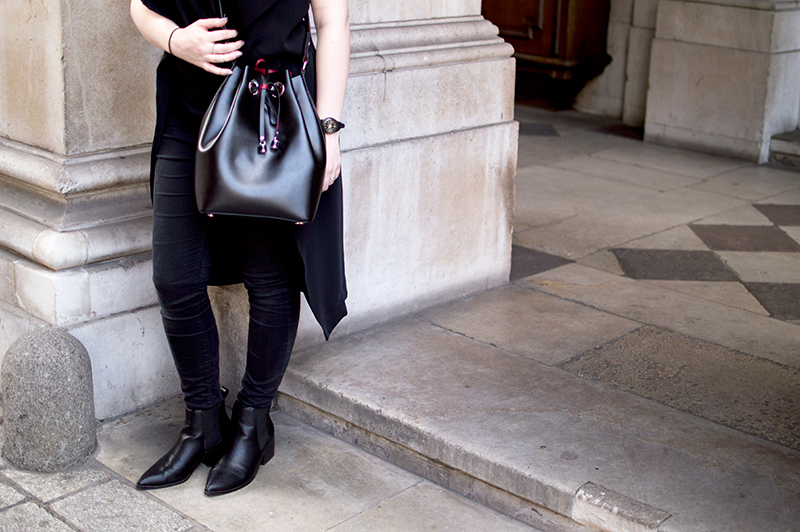 ootd-london-fashion-week-zara-bucket-bag-3