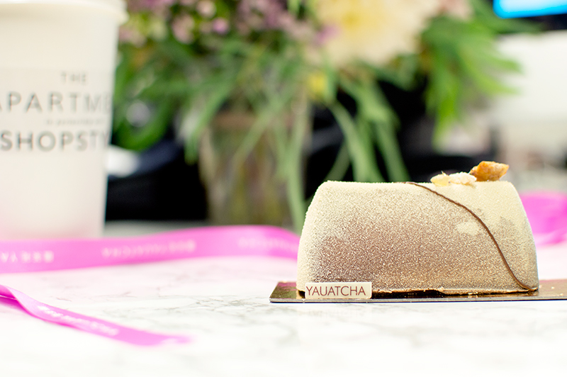 yauatcha-charlie-may-collaboration-london-fashion-week-2