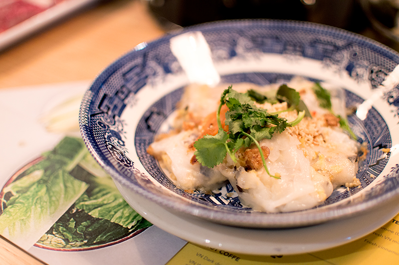 fold-vietnamese-restaurant-brick-lane-london-4