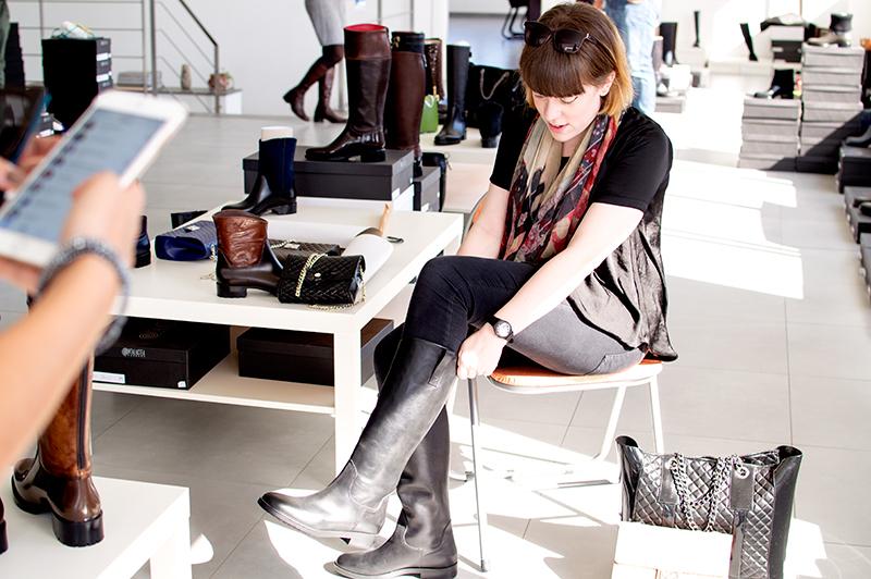 italy-travel-diary-fermo-shoes vialactea 2009