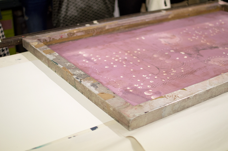 Screen-printing-with-daniel-heath-4