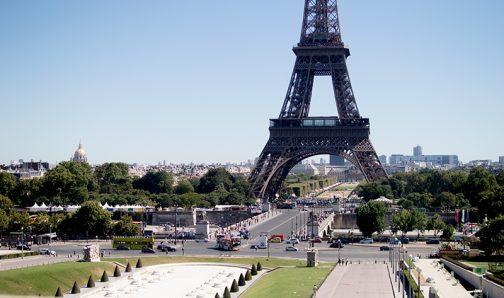 paris-travel-4